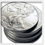 105 Trillion Reasons To Own Silver