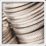 Why Buy Silver? Top 10 Reasons To Invest In Silver Bullion (With Charts)