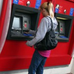 US banks shaken by biggest fund withdrawals since 9/11
