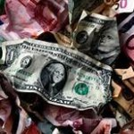 Russia Is Doing It – Russia Is Actually Abandoning The Dollar