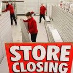 """The Retail Bubble Has Now Burst"": A Record 8,640 Stores Are Closing In 2017"