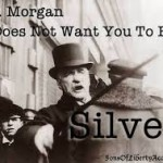 Silver Price Forecast: Silver Is Insurance Against The Worst Part Of This Depression