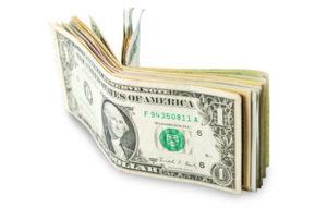 New World Monetary