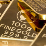 Central Bank Gold Purchases Now Control 10% Of The Total Market