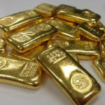 BRICS countries mulling formation of single gold trade system