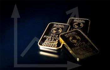 Gold Breakout