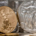 The Gold-to-Silver Ratio Just Hit a 30-Year Extreme